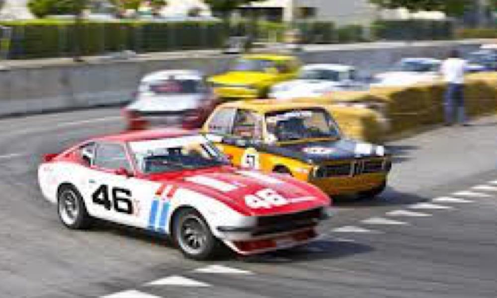 Datsun 2009,11